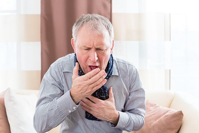 Бронхит - симптомы, причины, как и какими лекарствами лечить