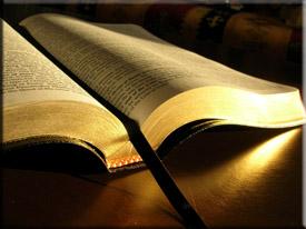 Бесплатно скачать христианскую литературу.