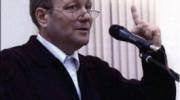Ричард Циммерман: «Служащие Богу духом» (Текстовые проповеди)