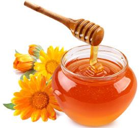 Мёд. Как отличить настоящий мёд от подделки?