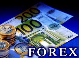 Форекс (Forex). Принцип работы, открытие счета и заработок на рынке Форекс